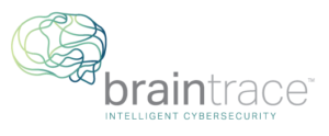 Braintrace